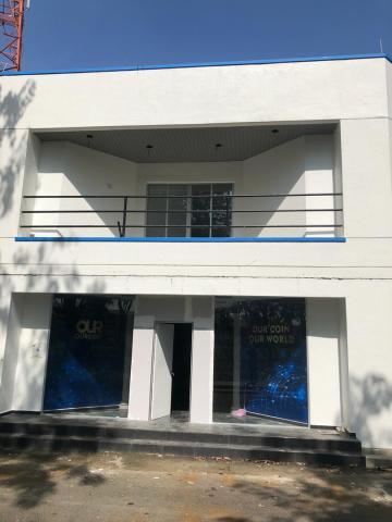 Subang Subang HI Tech Industrial Park Jalan Delima 1/2