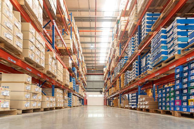 Guide in Industrial Property Investment in Malaysia