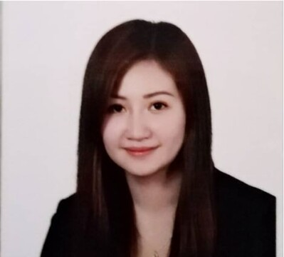 Celine Lim (REN 21596)