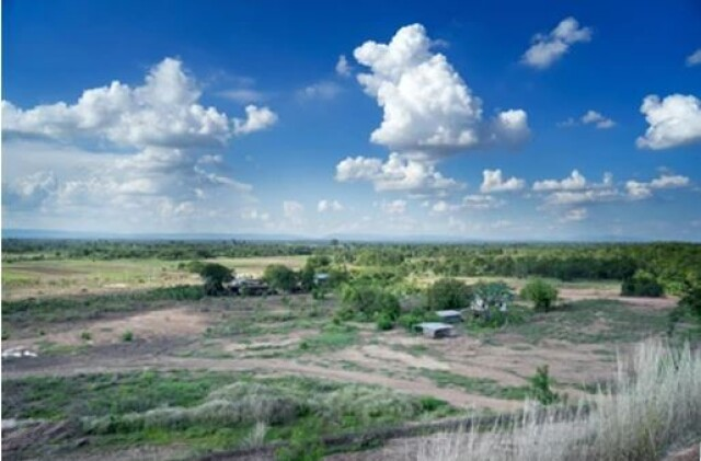 How to get the best land value with land conversion?