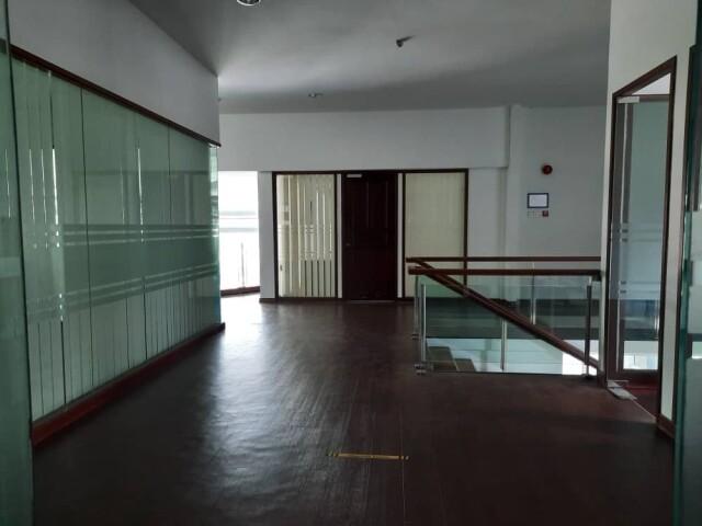 Petaling Jaya Seksyen 51A Jalan 51A/223